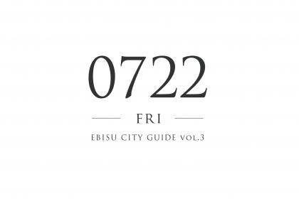 0722_archive